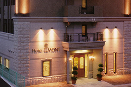 hotel002