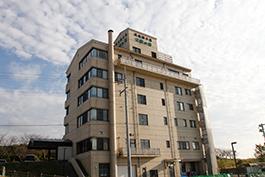 hotel000